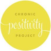 positivitylogo