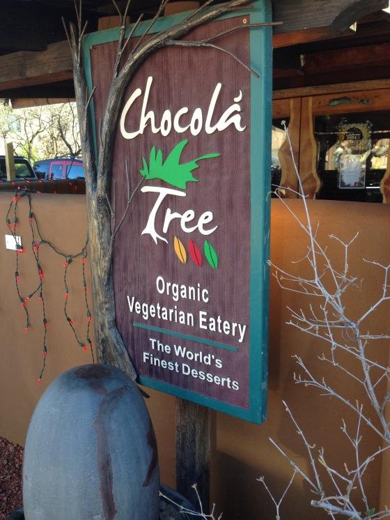 Chocola Tree in Sedona - Gluten, Dairy, and Sugar Free dream! Vegan too!.jpg