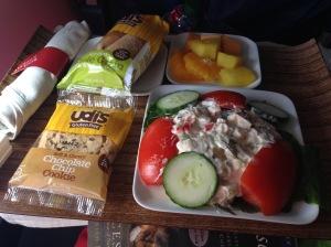 Delta Gluten Free