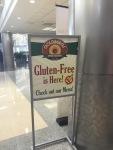 Goldberg's gluten free ATL
